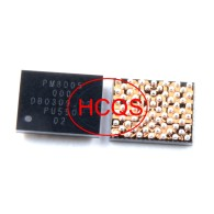New Original PM8005 chip For Samsung S8 /S8+/NOTE8 Small Power IC