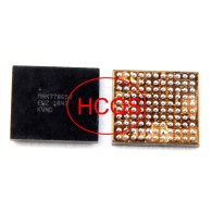 MAX77865S for Samsung S8/G950F/S8+/G955F/Note 8/N950F MAX77865 Small Power Management IC IF PMIC Chip