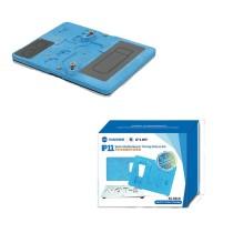 SUNSHINE &G-LON SS-601N iphone 11/11Pro/11Pro Max Series Motherboard Tinning Fixture Set