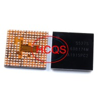 S527S Power IC For Samsung Power Management IC PM PMIC Chip
