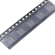 S735 IC Chip for Samsung S7 G930F