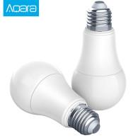 Cheaper Price For Aqara LED Light Bulb E27