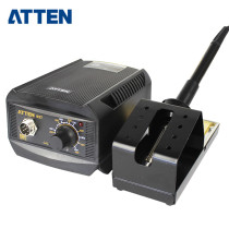 ATTEN AT-937 Lead-free anti-static Adjustable constant temperature Rework Soldering Station