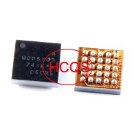 M005X02 For Samsung C9000 C900F S8 IC Small Power chip