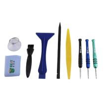 Opening Metal Pry Bar Screwdriver Smartphone Disassemble Repair Kit for iPhone Samsung Hand Tools Set