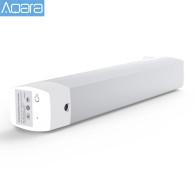 Original Aqara Curtain Motor Curtain Controler Zigbee wifi work for Xiaomi Smart Home Mi home APP