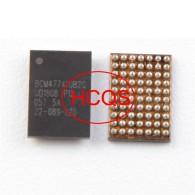 BCM4774IUB2G BCM4774 U4004 GPS wifi sensor hub ic ic for samsung