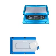 Tool Sets JC AiXun Z11 Middle Frame Reball Platform For iphone 11 11Pro Max PCB Repair