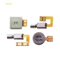 Vibrator Module Vibration Motor Ribbon Flex Cable For XiaoMi Redmi 9 9T Note 8T 8 8A 7A 7S K20 Pro