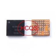 MU005X02 For Samsung Galaxy J710F Power IC J710 Small power PMIC PM IC chip
