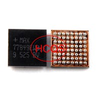 MAX77849EWB MAX77849  for samsung Note4 note 4 S6  power ic