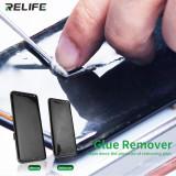 RELIFE RL-056B 2 In 1 LCD OCA LOCA Glue Remover Machine Cutting for Phone Screen Repair