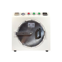 Bubble remover debubble autoclave Machine for ipad for iphone for samsung edge OLED screen Refurbish Regeneration