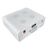 TBK-905 UV Ultraviolet Curing Box For Curved Screen Drying Display OCA LOCA Adhesive Glue Repair Tool