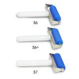LCD Repair Tools OCA Polarizer Film Roller For Samsung Edge S6,S6 plus,S7,S series
