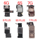 Sound Speaker for iPhone 5 5S 6 6s 7G 8 Plus X XS Max 11 Pro Max 12pro Ear Sound Speaker Listening Flex Cable Replacement Parts