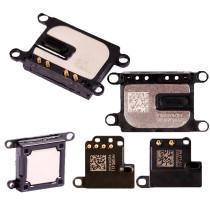 Earpiece Ear Speaker Sound Flex Cable For iPhone 5 5c 5S SE 6 6S 7 8 Plus X XR XS Repair Parts
