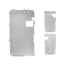 LCD Display Back Shield For iPhone 7G 8G 7 Plus 8 PLUS Metal Plate Bezel Holder Repair Parts