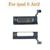 Loudspeaker For Apple iPad 2 3 4 5 6 Air 2 For iPad mini 1 2 3 4 Loud Speaker Ringer Buzzer Flex Cable Replacement Part