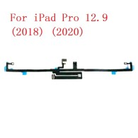 Replacing Front Face ID Proximity Sensor Flex Cable For iPad Pro 11 (2018) A2103 A1980 A2228/ 12.9 (2018) (2020) Spare Part