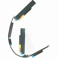 Wifi Antenna Signal Bluetooth Flex Cable Ribbon For iPad 6 Air 2 Air2 For iPad6 A1566 A1567 WLAN Wireless links connector