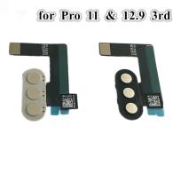 Keyboard Sensor for ipad Pro11 Pro 9.7 Pro 12.9(Order Remarks Color)