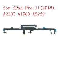 Ambient light flex cable for ipad pro 11 Pro 12.9
