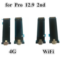 Charging Dock Flex Cable 4G for Pro 12.9-in. (1、2nd generation)
