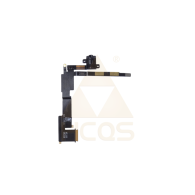 Audio Connector for Apple iPad 2 A1395 1396 1397 for ipad 3