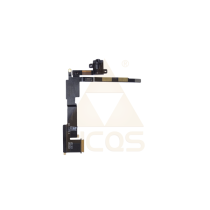 Audio Connector for Apple iPad 2 A1395 1396 1397 for ipad 3