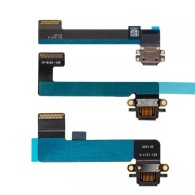 Charging Dock Flex Cable for ipad