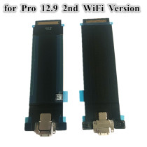 Charging Dock Flex Cable for Pro 12.9-in WIFI version