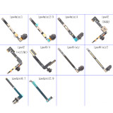 Audio Flex Cable for ipad whole series