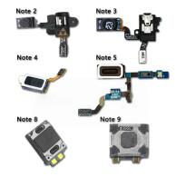 For Samsung S/Note Series Ear Speak