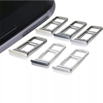 For Samsung S Series Sim Card Tray