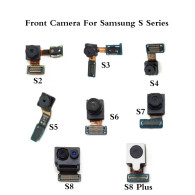 For Samsung S Series Front Camera