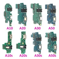 For Samsung Note/A Series Charging Flex Cable