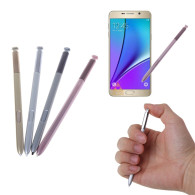 2 Ways Touch Replacement S Stylus Touch Pen For Samsung Galaxy Note 2/3/4/5/8