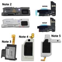 Loud Speaker For Samsung S series NOTE series A series