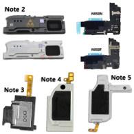 Loud Speaker For Samsung A series S series NOTE series