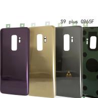 Samsung S6/7/8/9/10 Plus Edge Back cover without Logo MOQ 20PCS