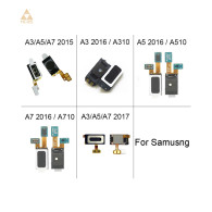 For Samsung A/J Series Ear Speak