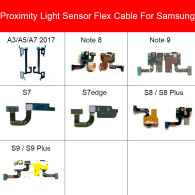 For Samsung Sensorflexcable Light Proximity Sensor