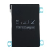 OEM No LOGO  for iPad battery  0 cycle count quality for ipad2 3 4 5 6 batteries fast shipping