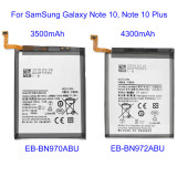 Original Replacement Bateria For Samsung A series J series S series Replacement Bateria Batteria