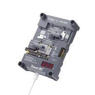 QianLi iCopy-s  EEPROM Programmer for iPHONE 8 8PLUS X XS XSMAX 6 6P 6S 6SP 7 7PLUS Baseband Repair Tools