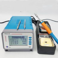 Lead-free T12-11 Soldering Station Electronic Repair Thermostat for Mobile Phone Repair Tools