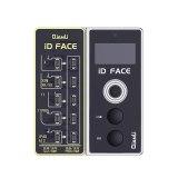 Qianli ID FACE Dot Matrix Projector Detector For Iphone 11 Pro Max X XS Xsmax XR Chip Data Read Write Repair Tool Cable Fixture