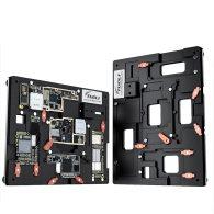 T33 6IN1 Universal Motherboard Repair Fixture For X XS XS MAX 11 11 PRO 11 PRO MAX Logic Board IC Chip BGA Repair Tools
