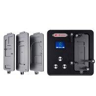 i2C Intelligent Desoldering Station Heating Module For iphone X XS XS MAX 11 11Pro 11ProMax Repair Tool